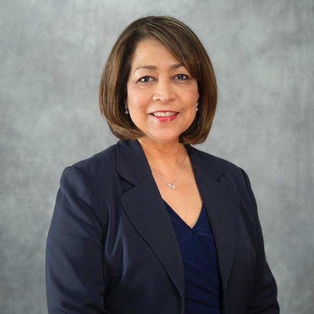 Norma Martinez Palmer's Profile Photo