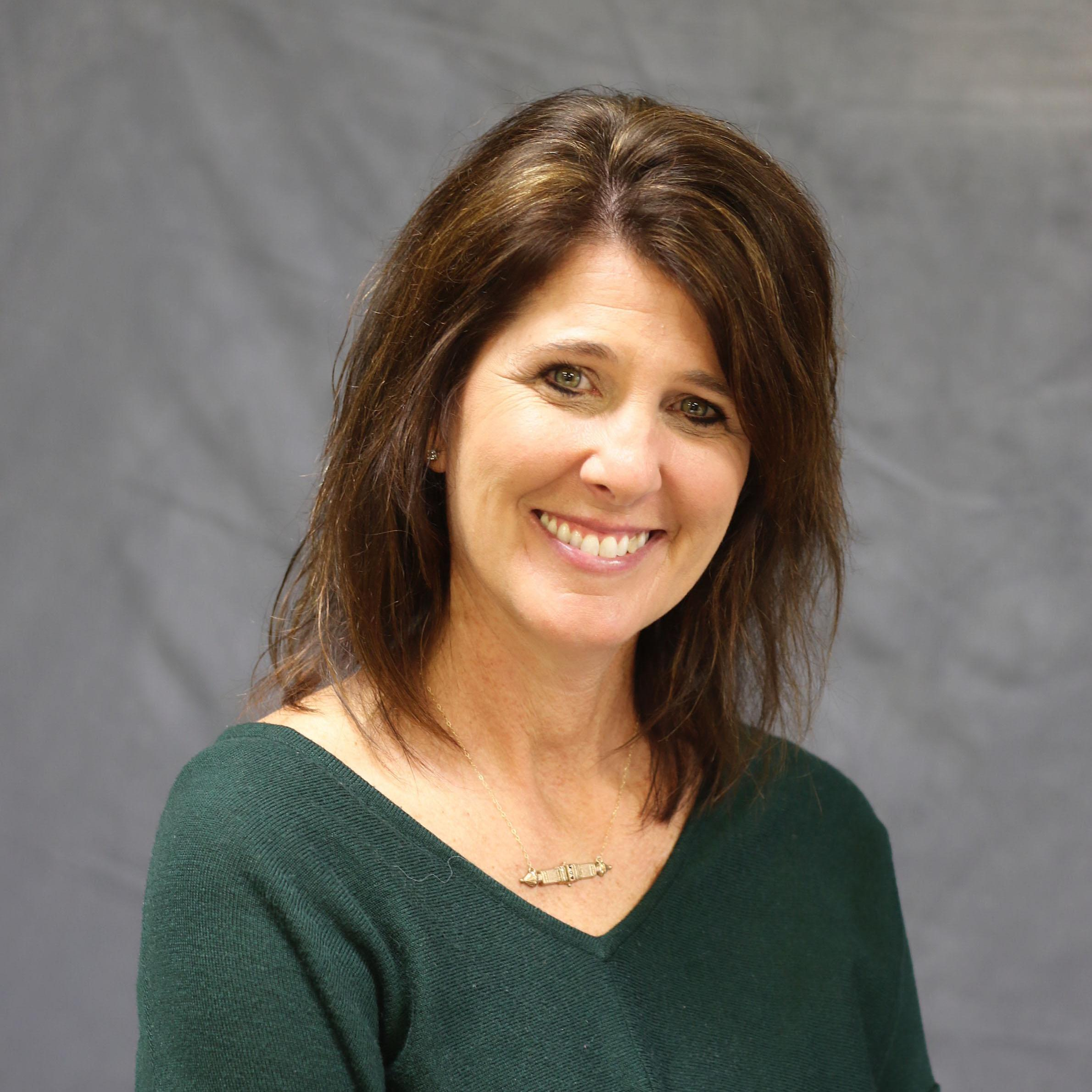 Michele Palowsky's Profile Photo