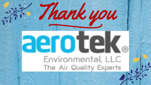 Aerotek thank you.png
