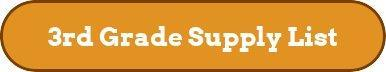 3rd Grade Supply List 2021-2022