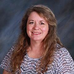 Regina Reiss's Profile Photo