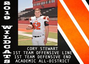 all-district, stewart.jpg