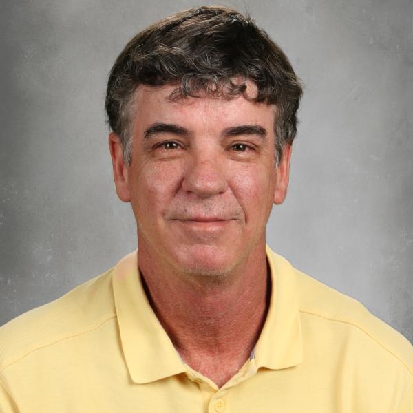 Scott May's Profile Photo
