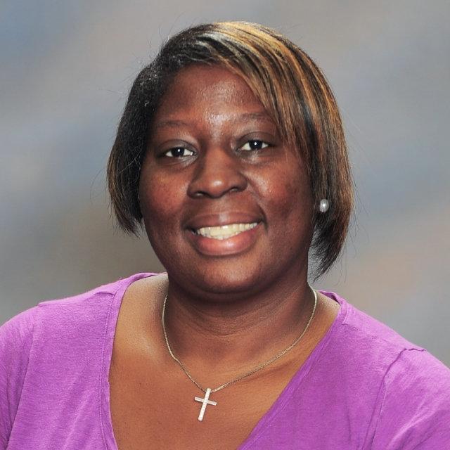 Lakeisha Billingsley's Profile Photo