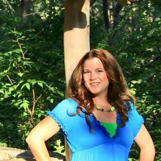 Brandi Sims's Profile Photo