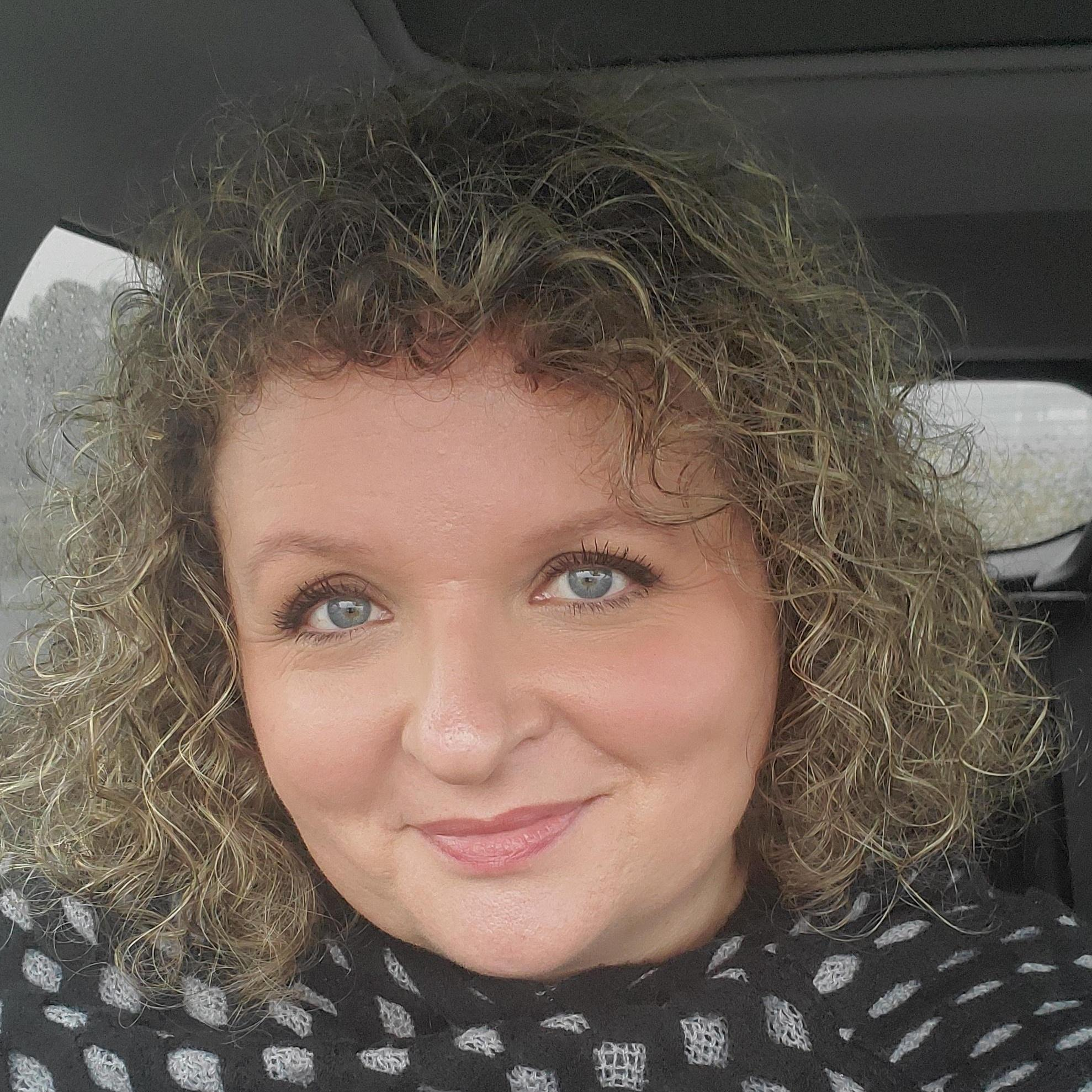 Ann Marie Day's Profile Photo