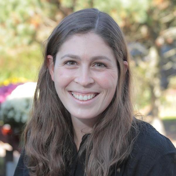 Lauren Berman's Profile Photo