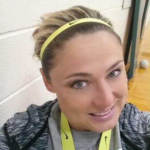 Brandie Baskin's Profile Photo
