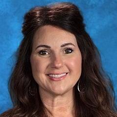Cheri Coleman's Profile Photo
