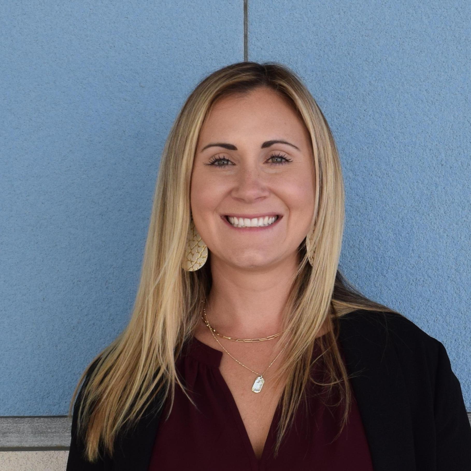 Michele Choates's Profile Photo
