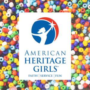 Purity - Service - Stewardship - Integrity...American Heritage Girls! Featured Photo