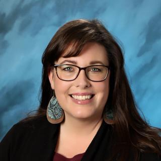 Elizabeth Wilcox's Profile Photo