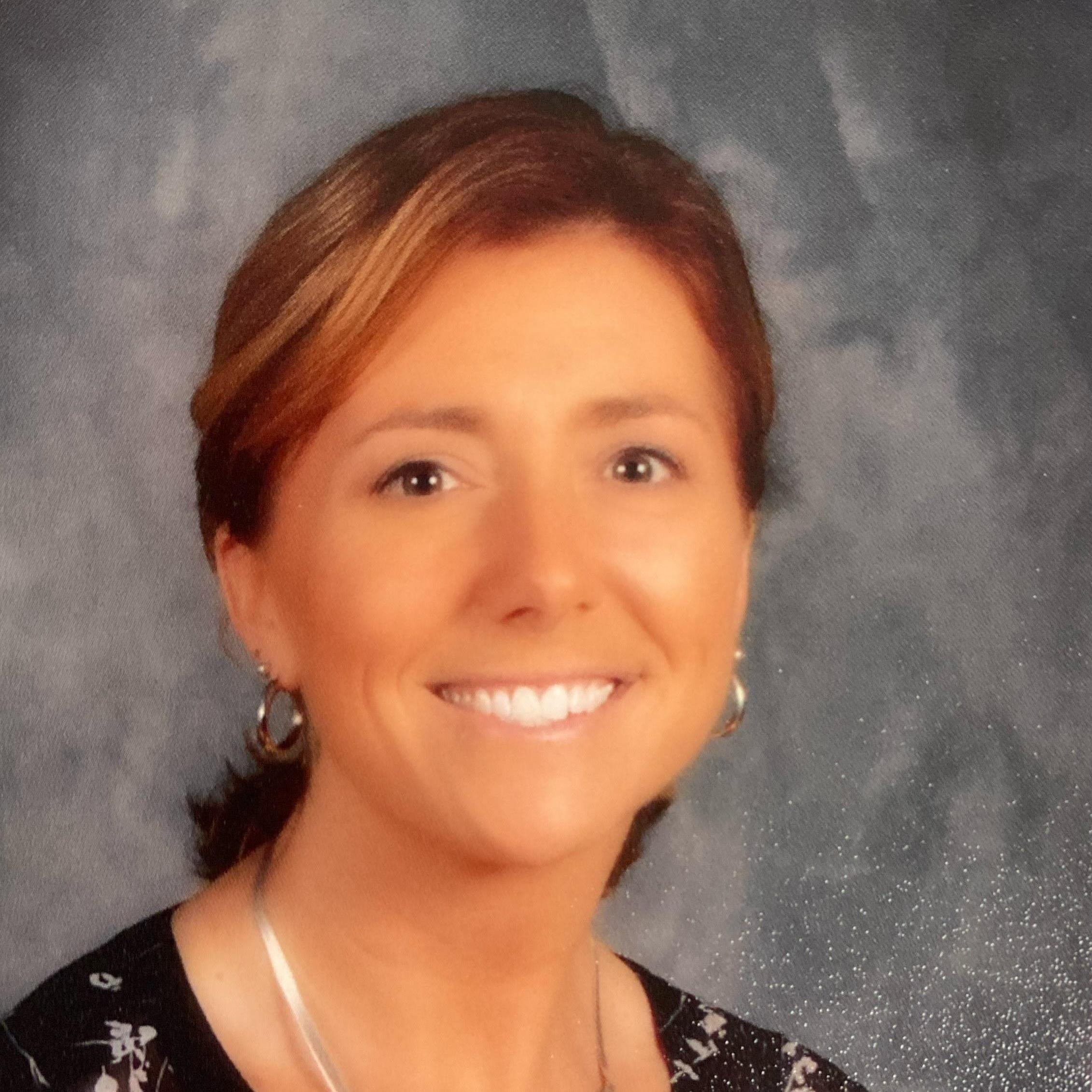Karen Bear's Profile Photo