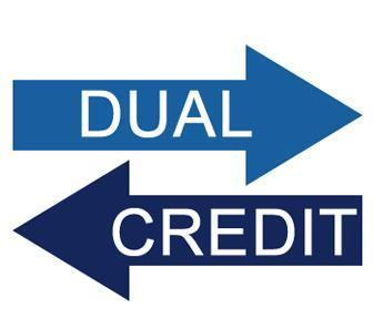 NEW to Dual Credit- Student Meeting on Thursday Thumbnail Image