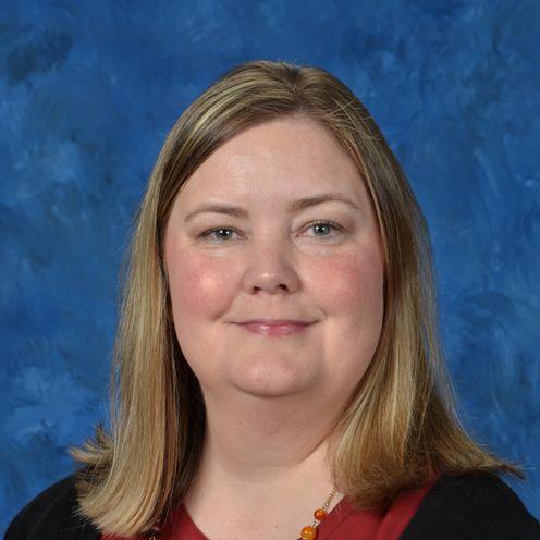 Amanda Colin's Profile Photo