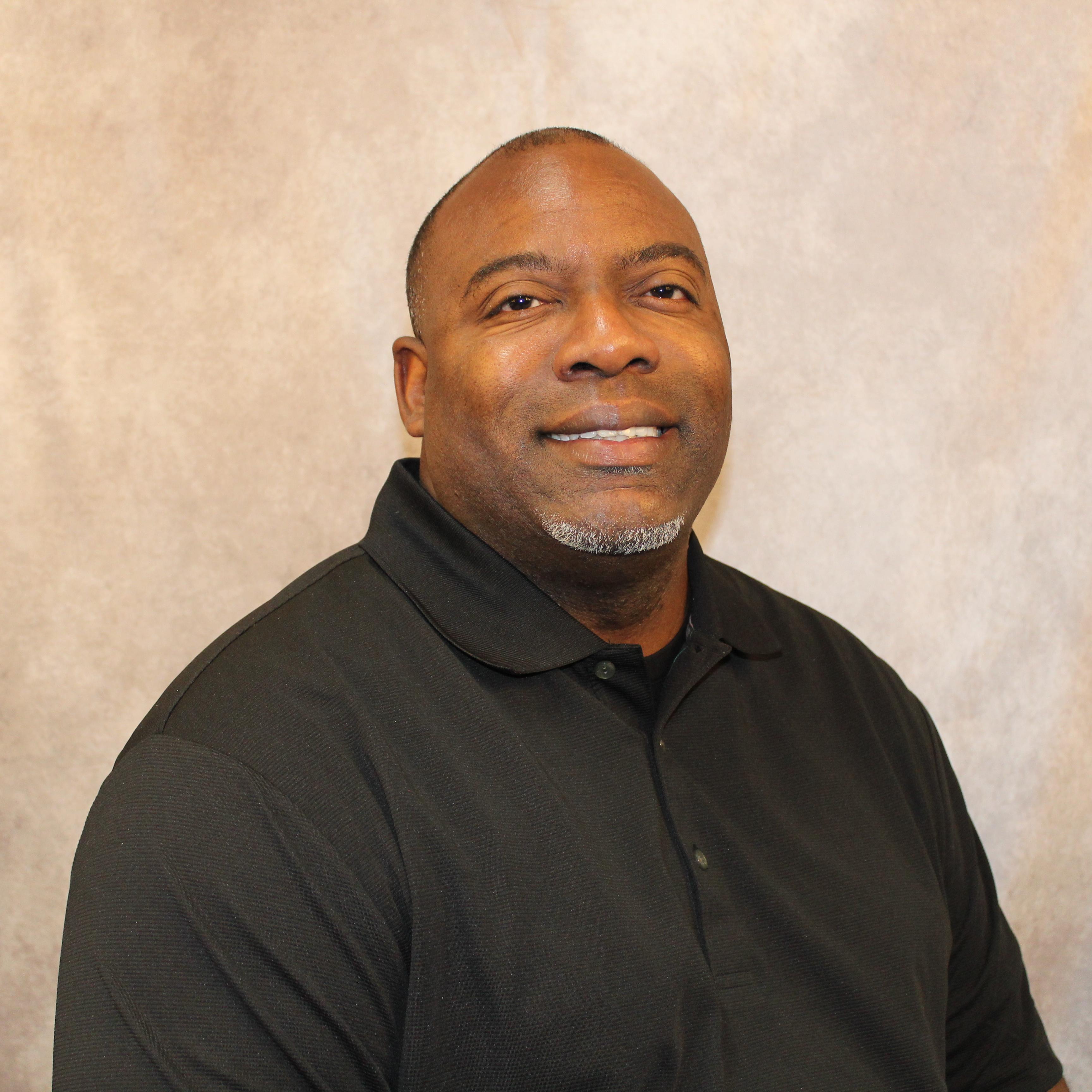 Sheldon Denson's Profile Photo