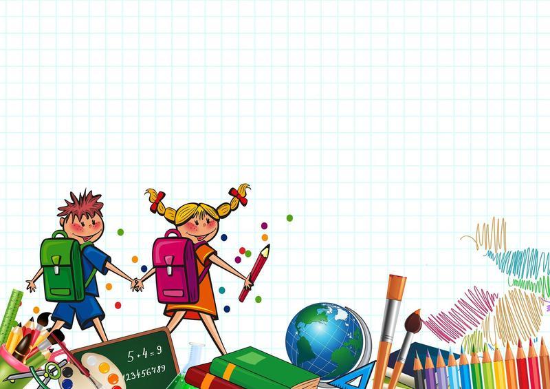 Open House / Meet Your Teacher - Thursday, August 22 4:30-6:30 p.m. Thumbnail Image