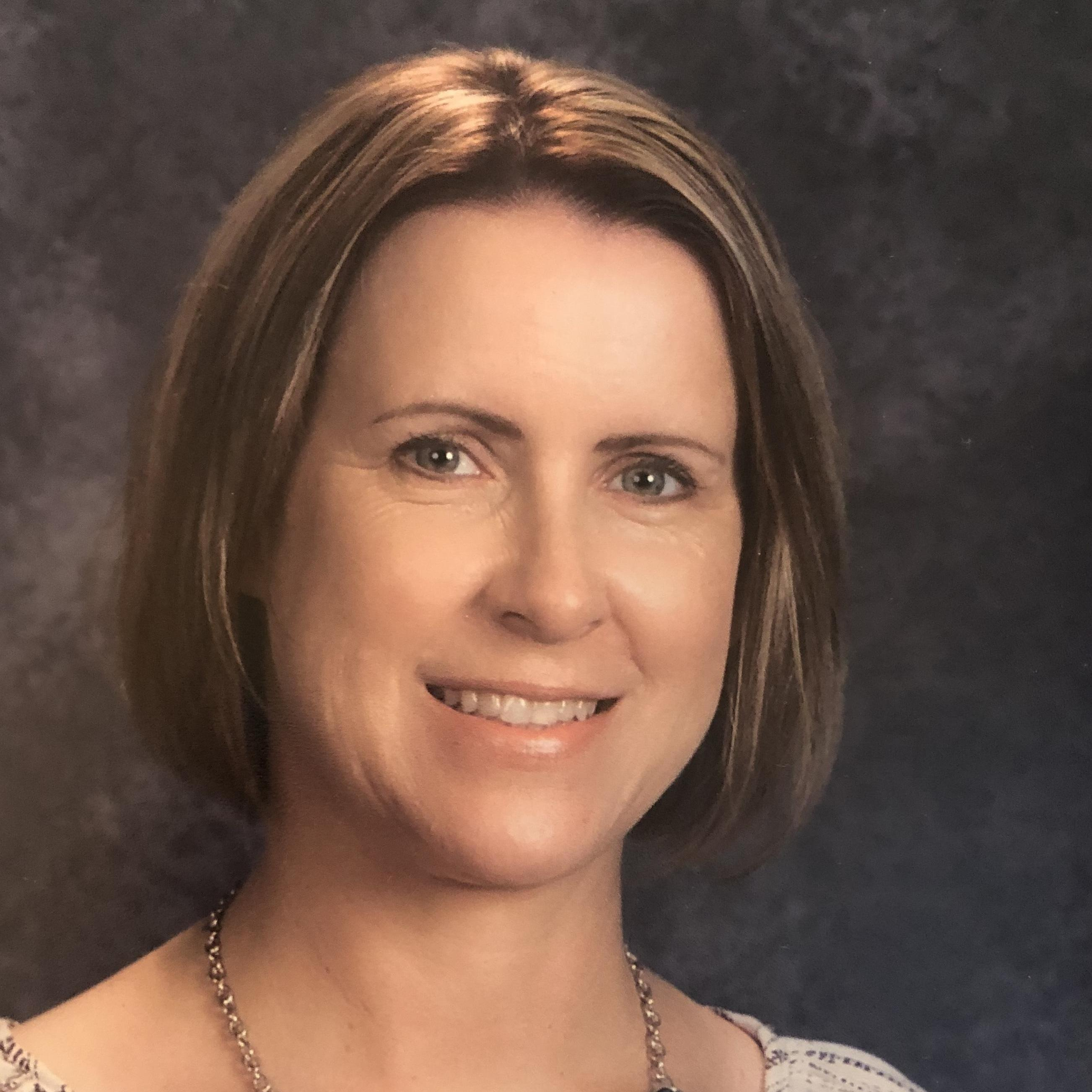 Tammy Richards's Profile Photo
