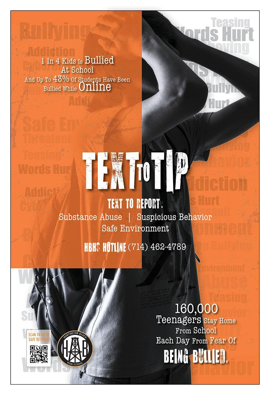 text to tip poster 1