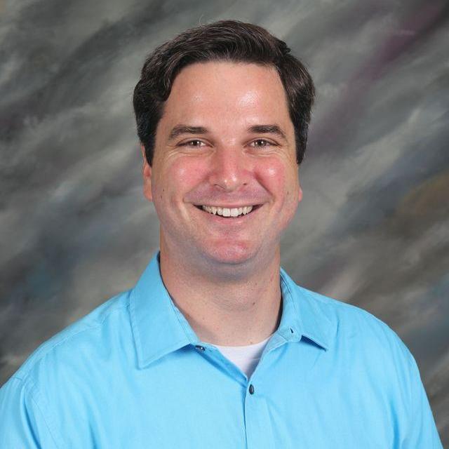 Tim Staples's Profile Photo