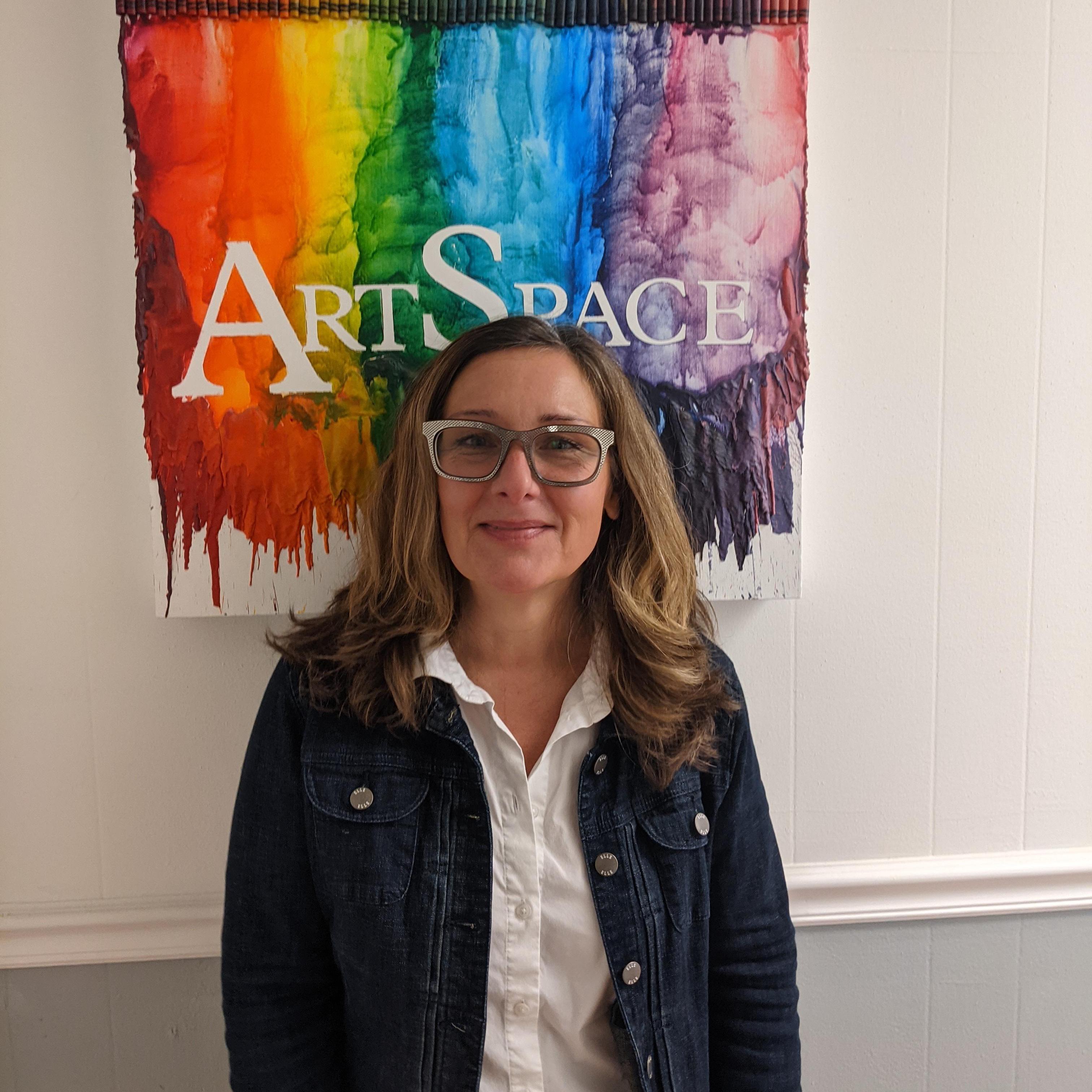 Joyce Hunter's Profile Photo
