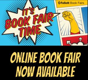 2020 Virtual Book Fair.png