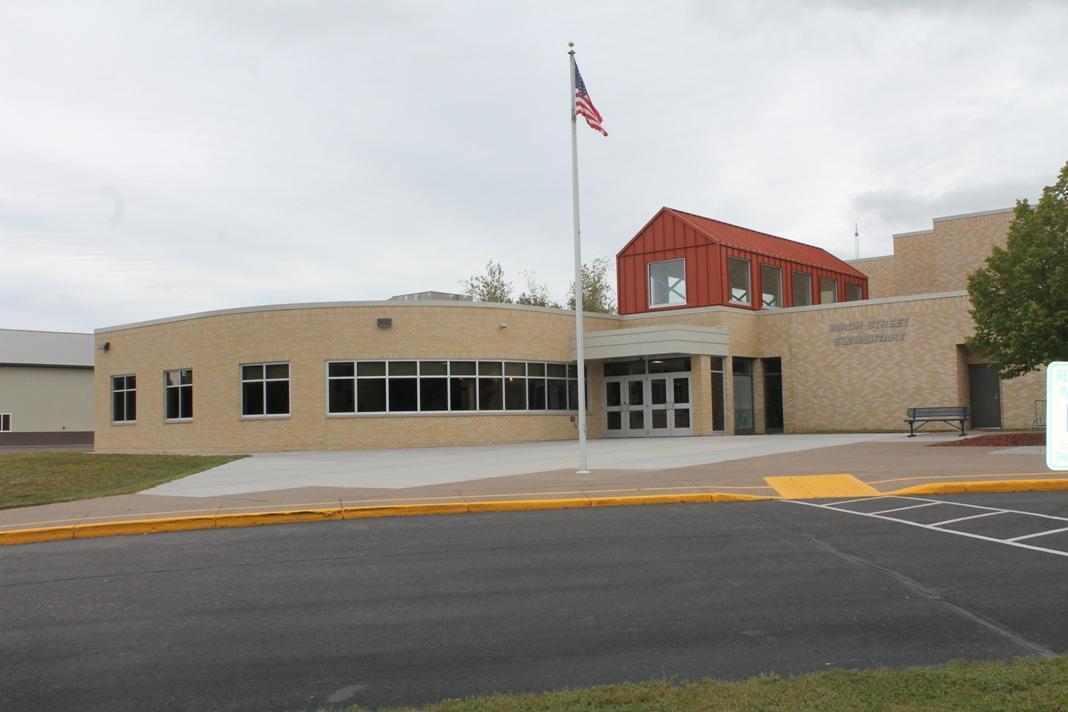 Elementary_School