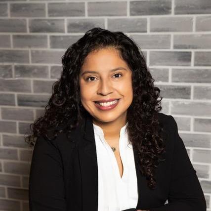 Karla Villarreal's Profile Photo