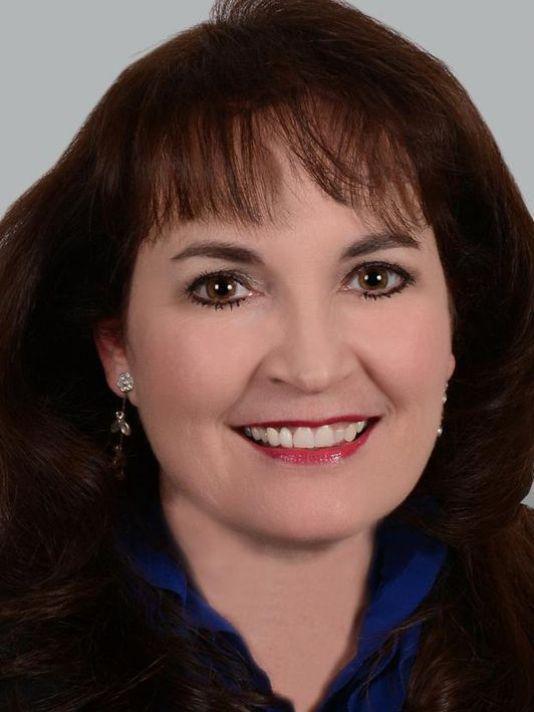 Jennifer Hamblin