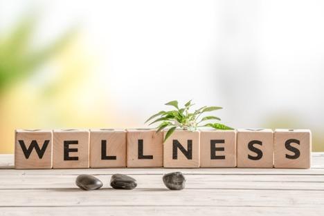 Wellness at Hart