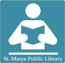St Marys Public Library