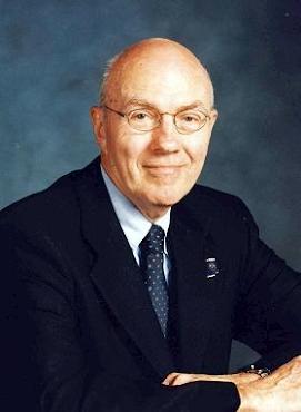 W. Roland Stine
