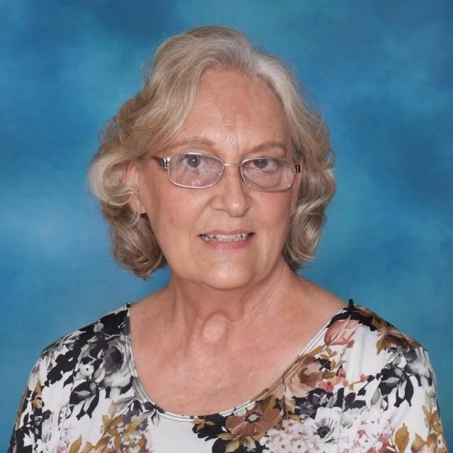 Ella Garrett's Profile Photo