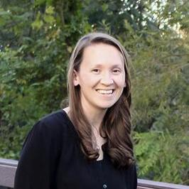 Erica Turpin's Profile Photo