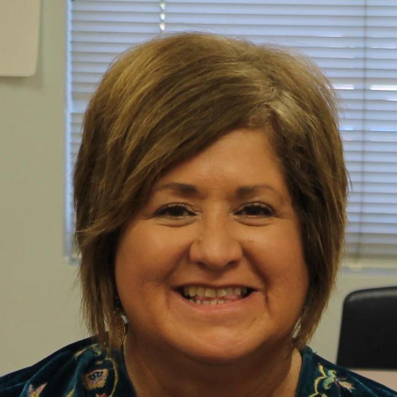 Elizabeth Kruse's Profile Photo