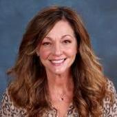 Angela Cole's Profile Photo