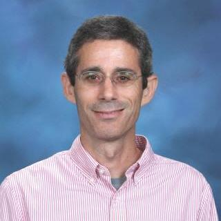 Michael Karmon's Profile Photo
