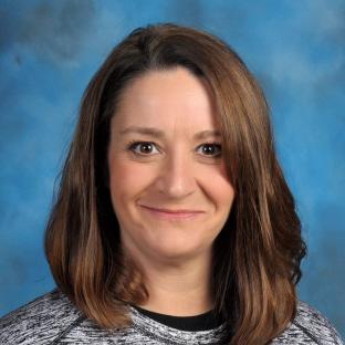 Hope Halvorsen's Profile Photo