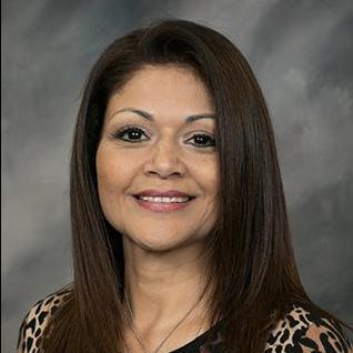 Leticia 'Lettie' Trejo's Profile Photo