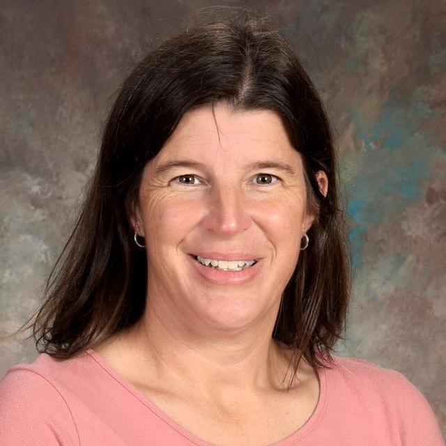 Allison Lambert's Profile Photo