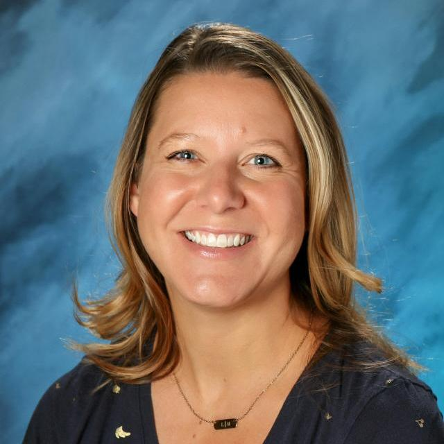 Robyn Farney's Profile Photo