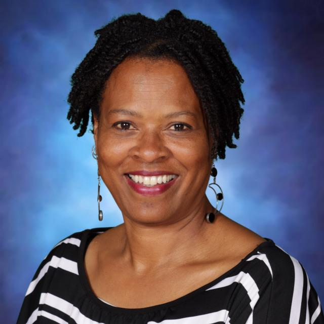 Evelyn Hinds's Profile Photo