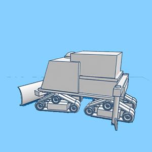 Zeus Bot.png