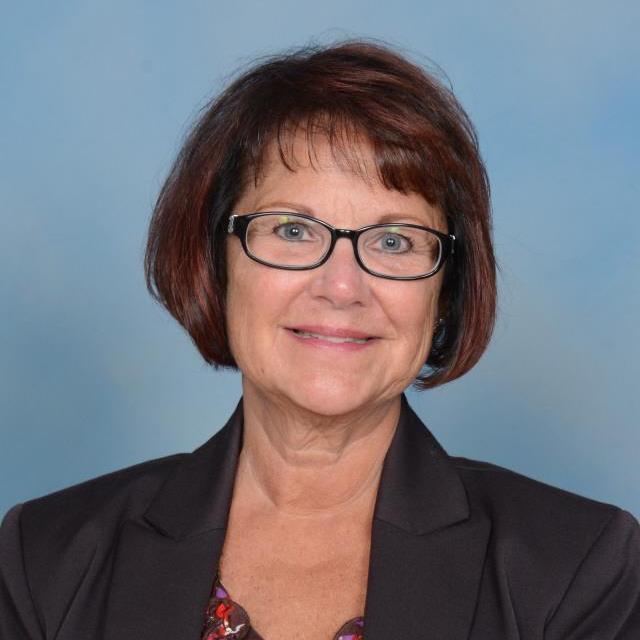 Felicia Calhoun's Profile Photo