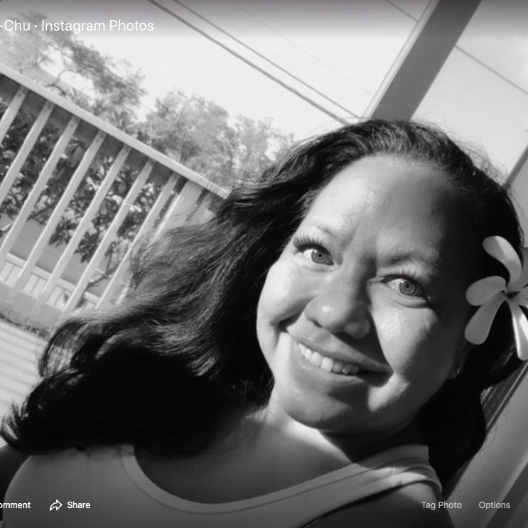 Margarita Alo-Chu's Profile Photo