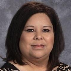 Christine Vera's Profile Photo