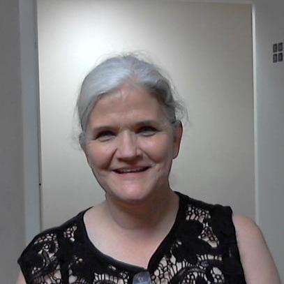 Lorrena Lucas's Profile Photo
