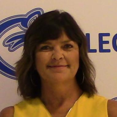 Rachael Robinson's Profile Photo