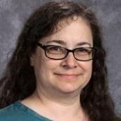 Rebekah Randall's Profile Photo
