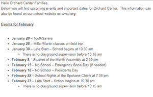 Upcoming Events February 2019.PNG
